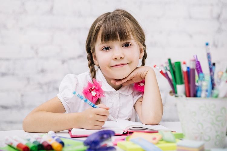 بالا بردن اعتماد به نفس در کودکان+بخش اول