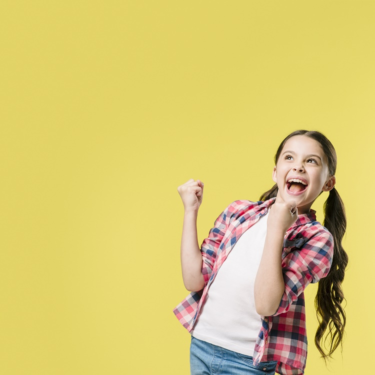 انتخاب لباس مناسب+قصه صوتی کودک