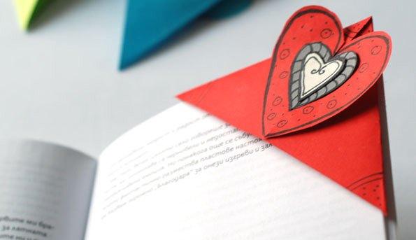 کاردستی محافظ دفتر+کاردستی مدرسه