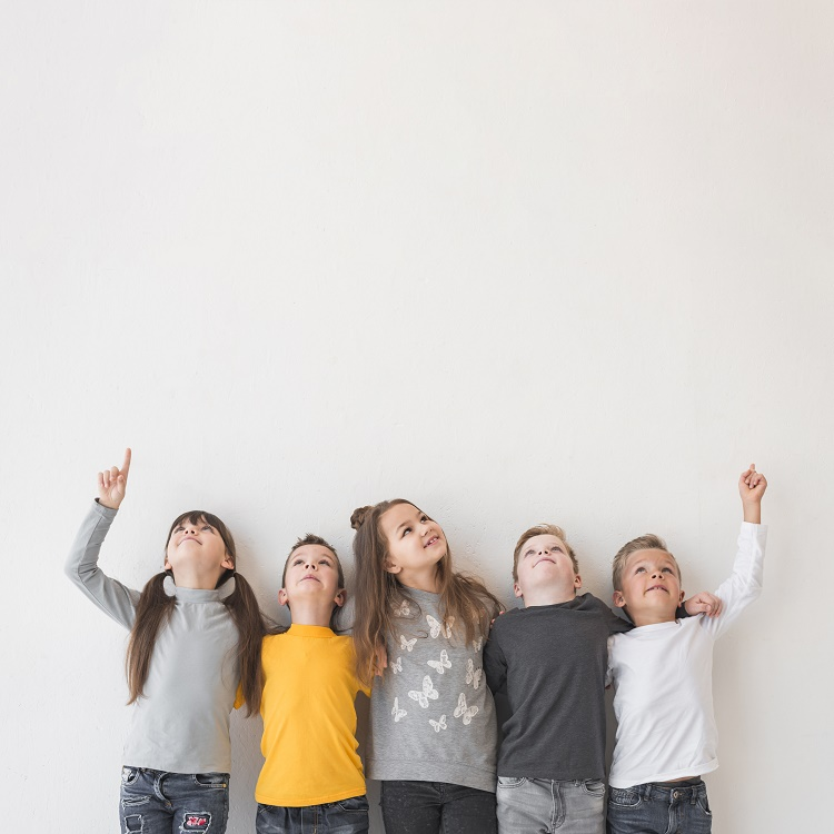 مدارک لازم برای مربی پیش دبستانی