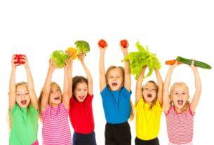 سلامت کودک+ روانشناسی تغذیه کودک