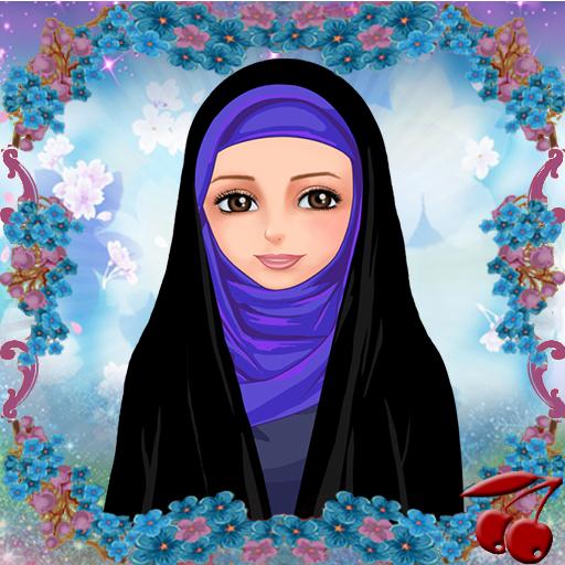 اناری شیرین+قصه صوتی