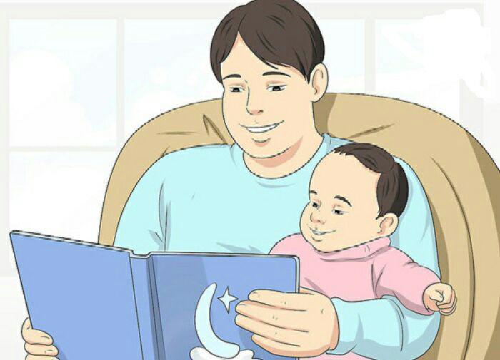 سلامت کودک+ تقویت مغز کودک