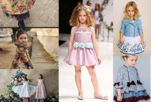 لباس دخترانه+لباس دخترانه نوروز
