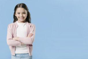 انتخاب لباس مناسب برای کودک + قصه شب