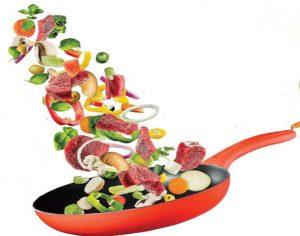 تغذيه كودك در عيد نوروز+ سلامت كودك