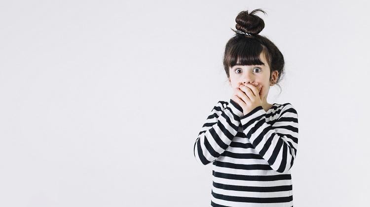 اختلال در گفتار کودکان