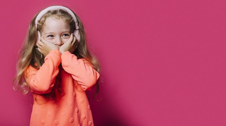 چرا بعضی از کودکان لوس میشوند + قسمت اول