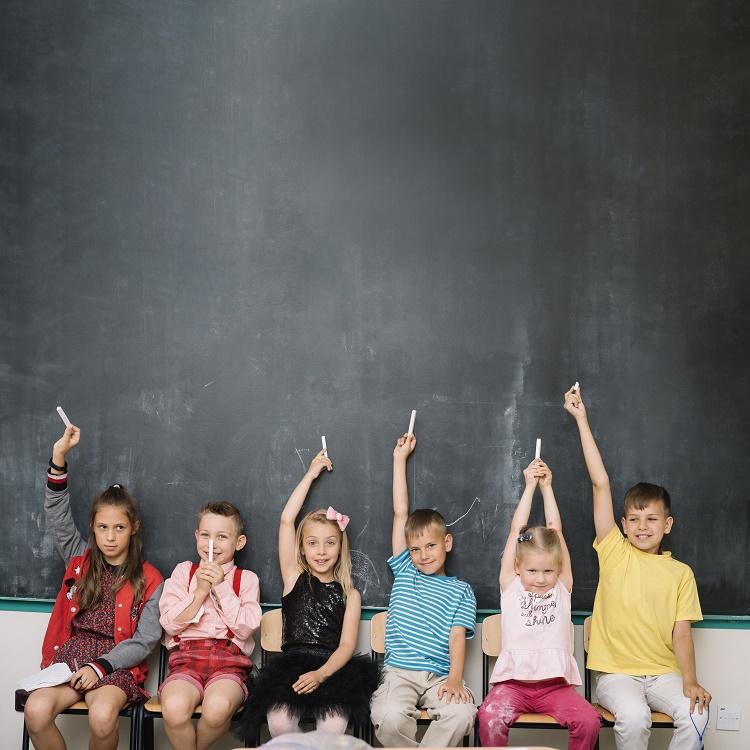 داستان نوروز برای کودکان + بخش اول