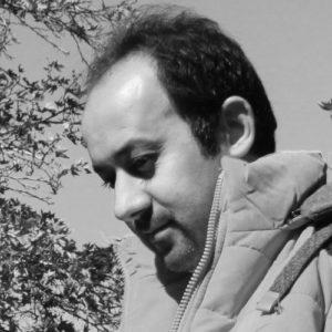 سلمان طاهري+ شبكه پويا