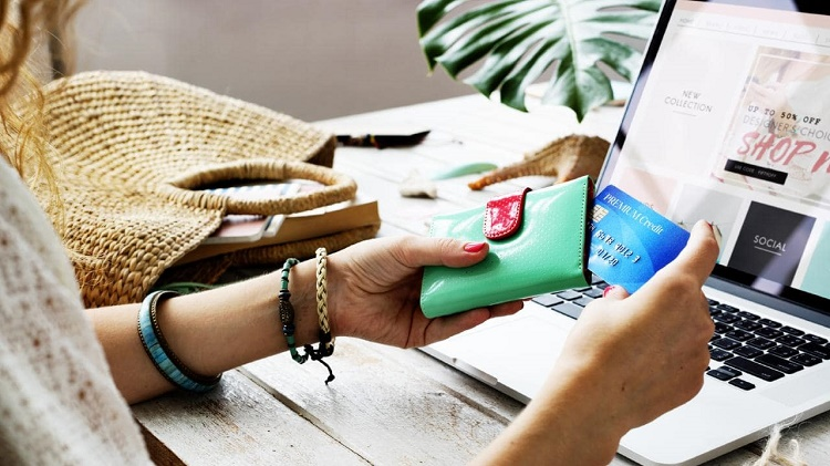 مزایای استفاده از خرید اینترنتی در ایام عید