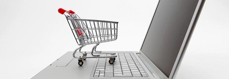 مزایای خرید اینترنتی+قصه شب