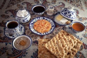 سلامت كودك+صبحانه (3)
