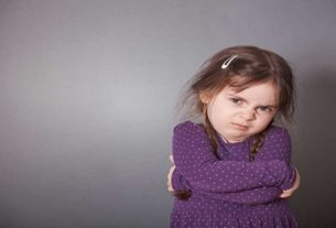کنترل خشم در کودکان + قصه شب
