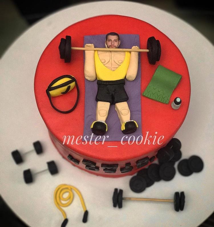 انواع کیک تولد پسرانه + قصه کودکانه
