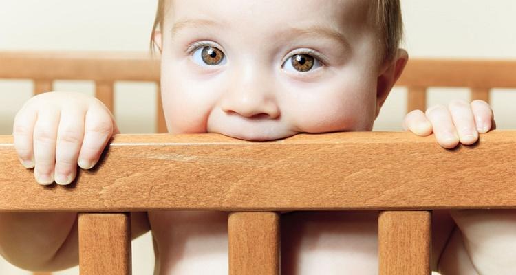 دندان در آوردن در کودکان + قصه صوتی