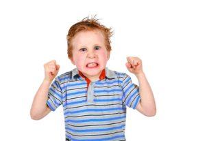 آموزش کنترل خشم+ داستان صوتی