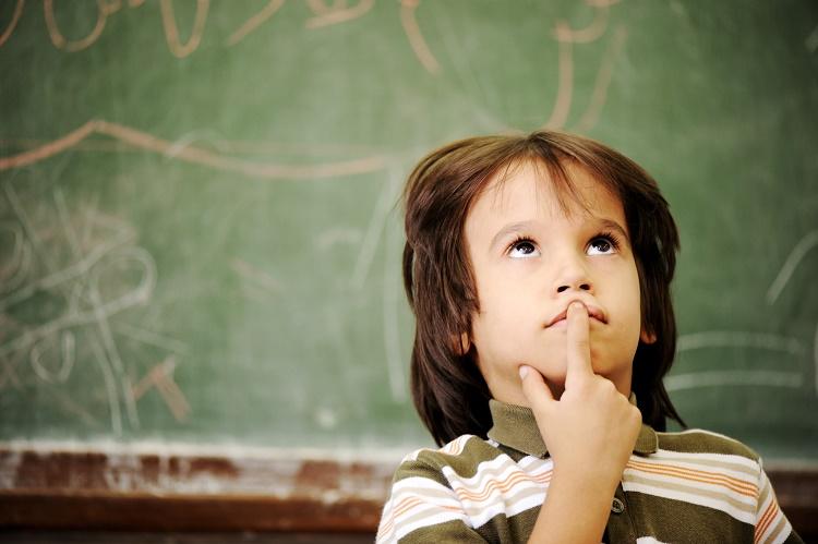 آموزش مهارت تصمیم گیری+ قصه کودکانه