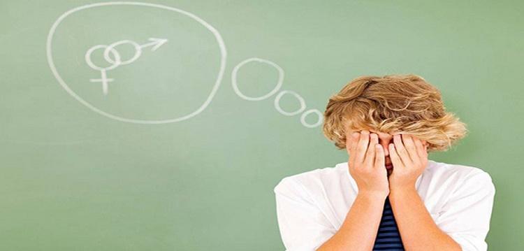آموزش مهارت حل مسئله در کودکان + قصه شب