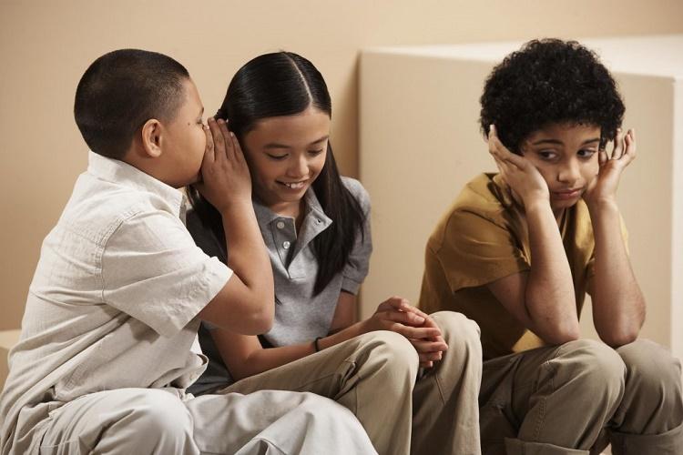 آموزش مهارت رازداری در قالب قصه کودکانه + قصه کودک