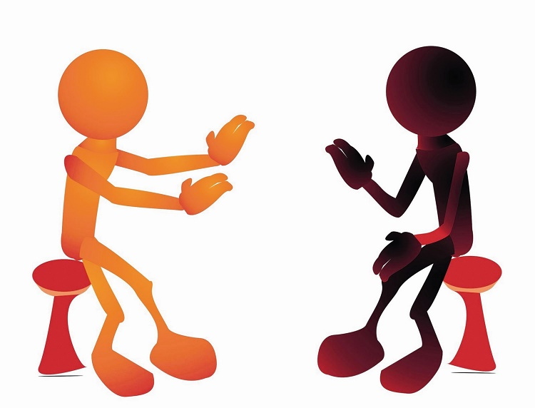 مهارت ارتباط موثر در کودکان + قصه شب