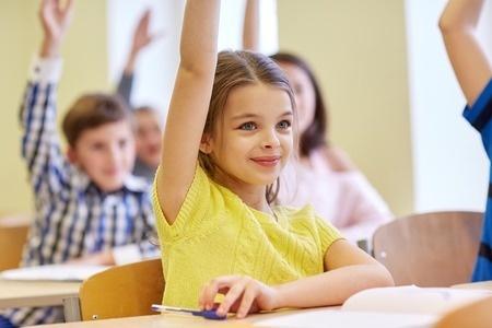 افزایش اعتماد به نفس در کودکان+ قصه کودکانه