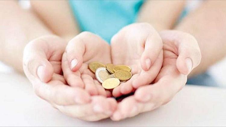 مهارت های مالی در کودکان+ قصه شب