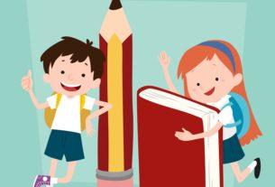 مهارت قانون مداری در کودکان + قصه صوتی
