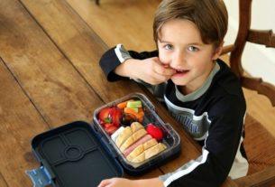تاثیر مصرف صبحانه در کودکان + قصه شب