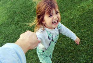 آموزش خوش رفتاری به کودکان + قصه شب