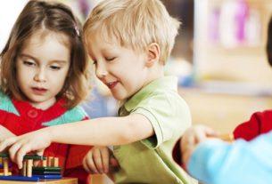 آموزش تلاش و پشتکار به کودکان در قالب قصه کودکانه + قصه کودکانه