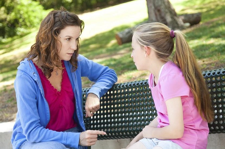 مهارت عذرخواهی در کودکانه+ قصه کودکانه صوتی