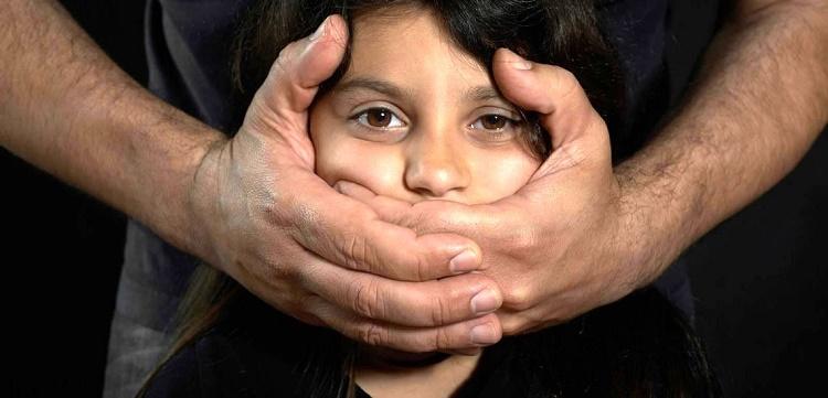 چگونگی محافظت از بدن در کودکان + قصه شب