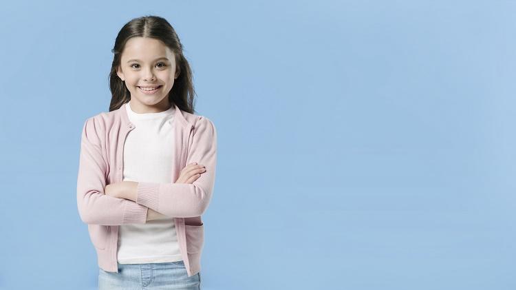 قانون مداری در کودکان + قصه کودک