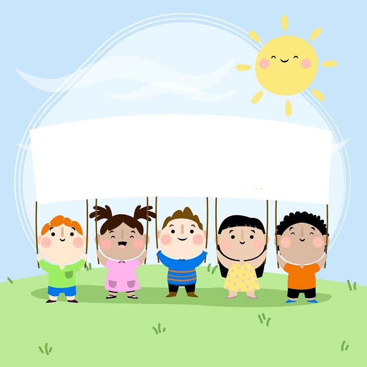 افزایش خوش رفتاری در کودکان+ قصه شب