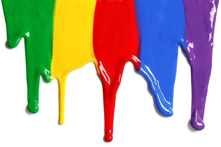 تاثیر رنگ ها بر روی کودکان+ قصه شب