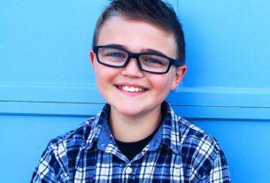 افزایش خوش رفتاری در کودکان+ داستان صوتی