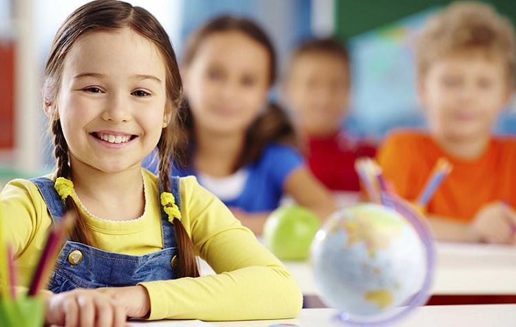 آموزش تلاش و پشتکار به کودکان+ قصه شب