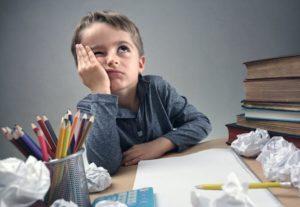 توانایی حل مسئله در کودکان+ قصه صوتی