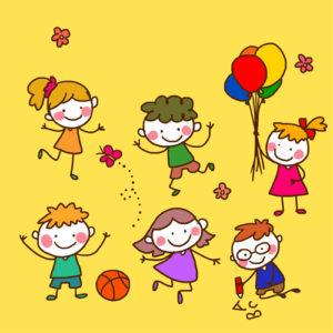 قصه کودکانه صوتی سنین 7 تا 10