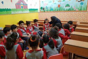 فلسفه برای کودک (P4c)