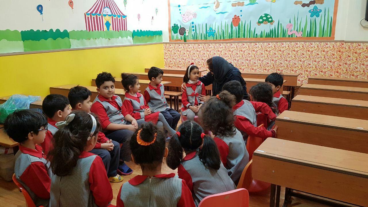 از درخت فلسفه برای کودکان با هم بالا برویم؛ فلسفه برای کودکان چیست؟